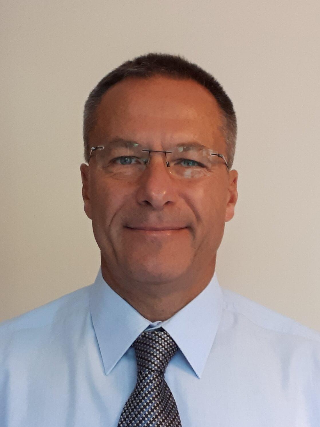 Dr. Mikes Csaba