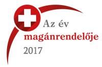 Ev-Maganrendeloje-2017-logo