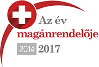az-Ev-Maganrendeloje-2014-2017-logo